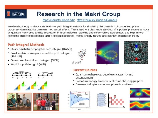 Makri-research-one-slide